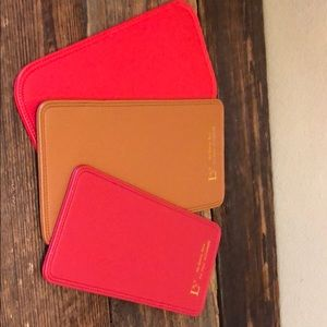 Handbags - Purse Base Shapers Speedy 30 and Neverfull mm